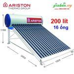 Bình-nuoc-nong-nang-luong-mat-troi-Ariston-200l