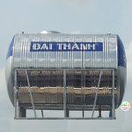 BON-INOX-DAI-THANH-2000L-NGANG_Giá_Bán