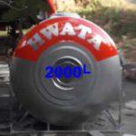 BON-NUOC-INOX-2000L-NGANG-HWATA