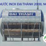 BON-NUOC-INOX-DAI-THANH-2000L-NGANG-GIA-BAN