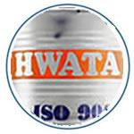 bon inox 10000 lit dung hwata