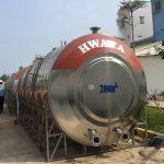 bon-inox-20000l-hwata