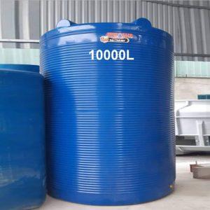 Bồn nhựa 10000 lít Đại Thành