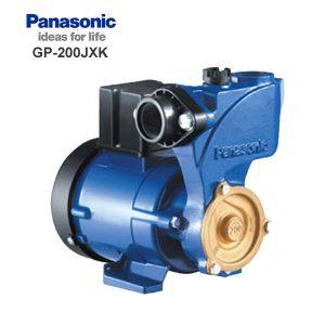 Máy bơm Panasonic