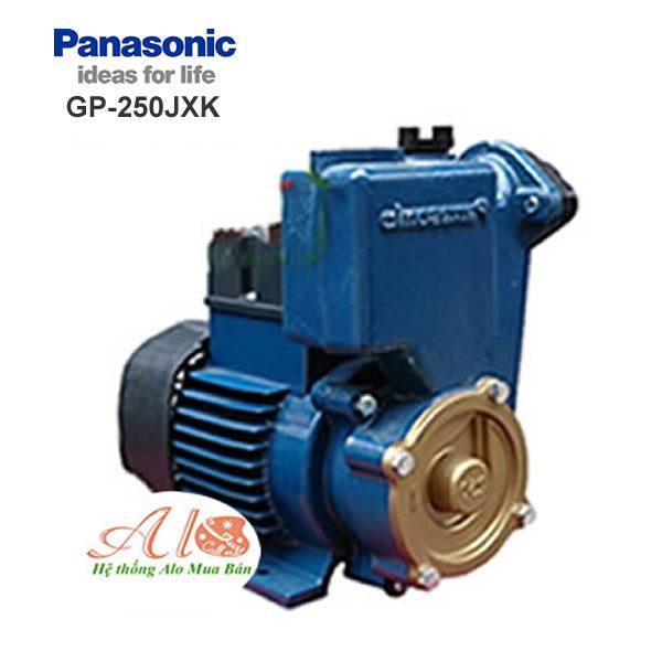 may-bom-panasonic-gp-250-jxk.jpg