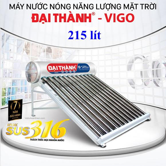 may-nuoc-nong-nang-luong-mat-troi-dai-thanh-215L-Vigo.jpg