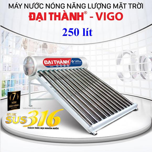 may-nuoc-nong-nang-luong-mat-troi-dai-thanh-250L-Vigo.jpg