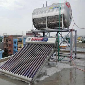 máy nước nóng 180l Tân Á Đại Thành