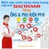 tang-ong-phu-kien-PPR-Dai_Thành.jpg