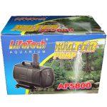 máy bơm nước lifetech AP 5800