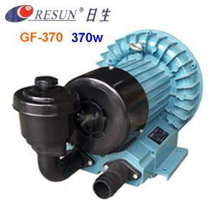máy bơm ôxy Resun GF370