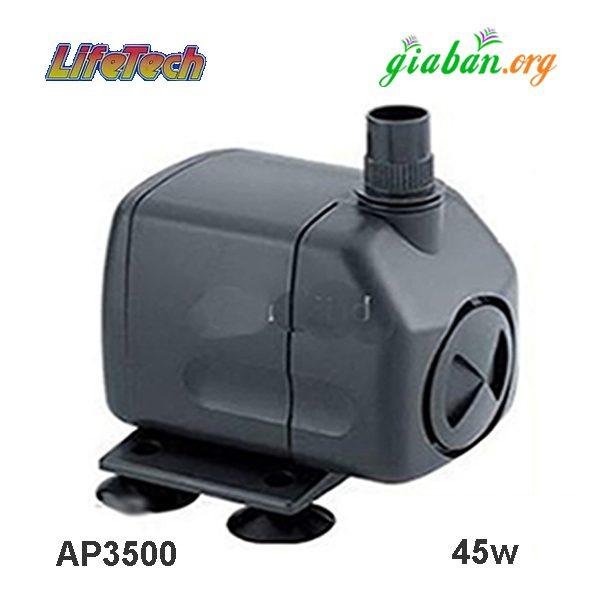 May_bom_Lifetech_AP3500