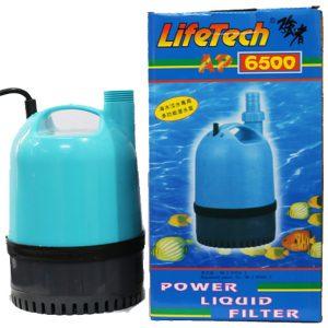 máy bơm Lifetech AP6500