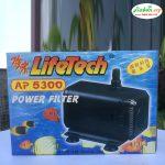 bom-lifetech-ap-5300