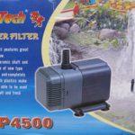may-bom-lifetech-ap-4500