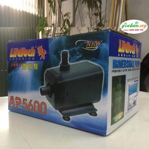 may bom ap5600