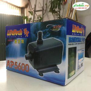 bơm nước lifetech AP5600