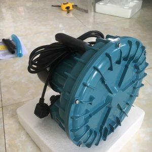 máy bơm oxy resun GF180