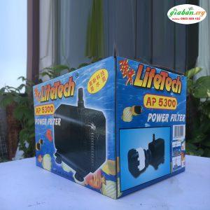 may bom lifetech AP 5300