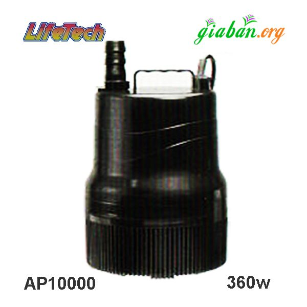 may_bom_Lifetech_AP10000