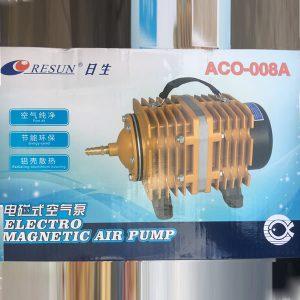 máy bơm Resun ACO008A