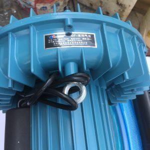Máy bơm resun GF750