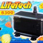 may_bom_lifetech_AP_5300