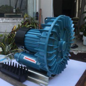 máy bơm ôxy resun GF750