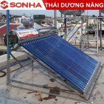 may-nuoc-nong-nang-luong-mat-troi-thai-duong-nang-240L-GOLD