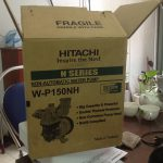 GIA-MAY-BOM-HITACHI-150W