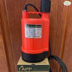 Máy bơm nước APP BPS-200