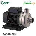 may-bom-app-swo-220-2HP