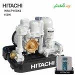 may_bom_tang_ap_hitachi_WM_P150X2-spv