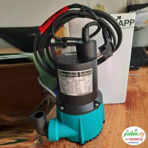 Máy bơm nước biển app BPS-200s