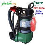 may-bom-APP_BPS_200A
