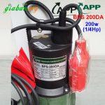 may-bom-nuoc-APP-BPS-200DA