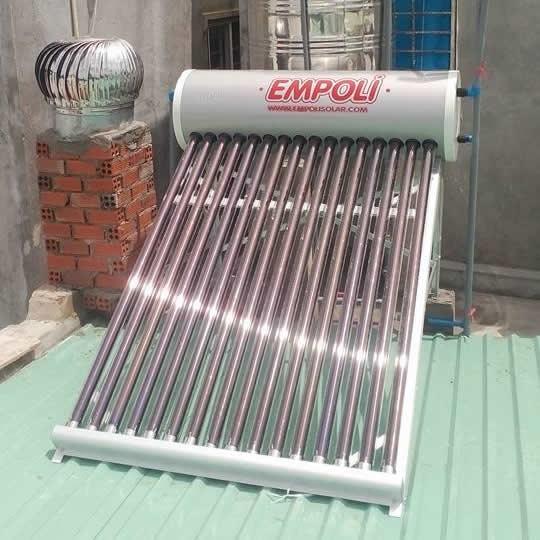 may-nuoc-nong-nang-luong-mat-troi-160l-Empoli