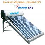 may_nuoc_nong_-nang_luong_mat_troi_Megasun_KAE