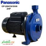 may-bom-nuoc-panasonic-GP-20HCN1SVN-2HP