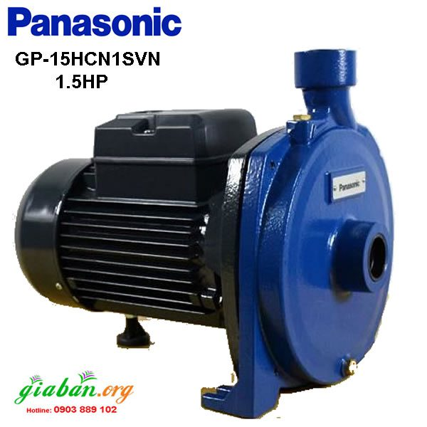 may-bom-panasonic-GP-15HCN1SVN-1_5HP