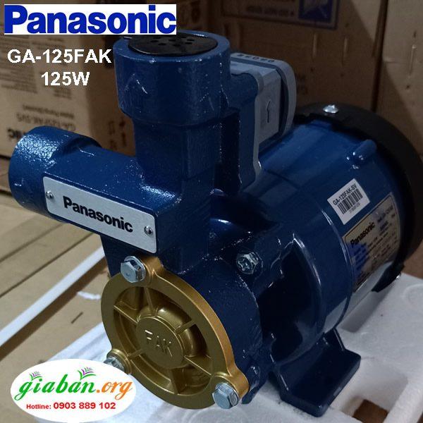 may-bom-tang-ap-Panasonic-GA-125FAK