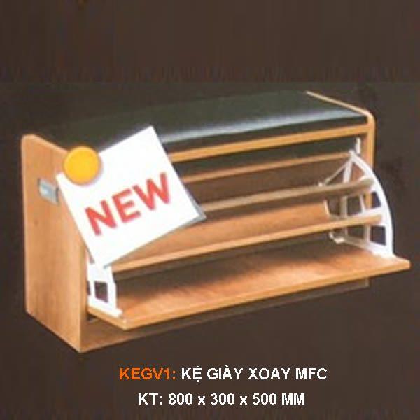 KỆ_GIÀY_XOAY_MFC_KEGV1