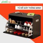 ke-de-giay-thong-minh-kiem-ghe-ngoi-kdk001 (1)