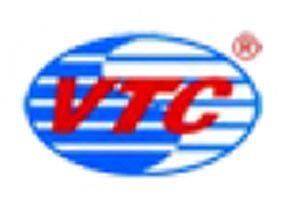 Motor kéo VTC