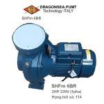 may-bom-Dargonse-SHFm6BR