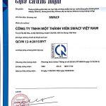 chunng_nhan_loc_gom_SWACF
