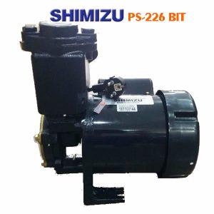 Máy bơm nước Shimizu PS 226 BIT