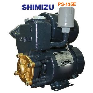 Máy bơm Shimizu PS 135E