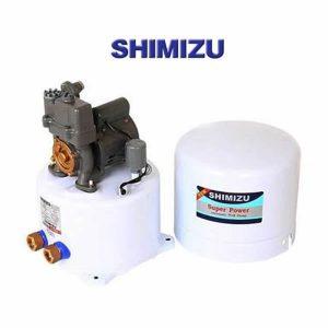 Máy bơm nước Shimizu PS150 bit