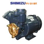 Máy bơm Shimizu PS 121 bit